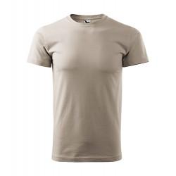 ADLER BASIC tričko