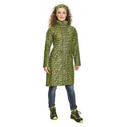 Dámsky plášť YOWIE