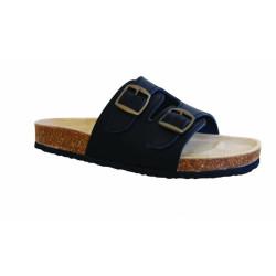 Zdravotná obuv T13