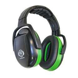 ED 1H EAR DEFENDER SNR 26 dB