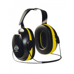 ED 2N EAR DEFENDER SNR 30 dB
