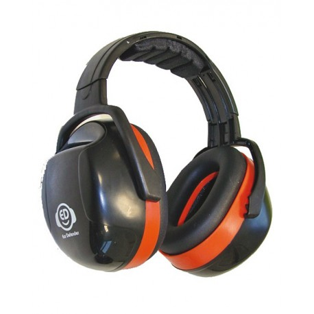ED 3H EAR DEFENDER SNR 33 dB