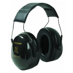 H520A-407-GQ OPTIME II SNR 31 dB