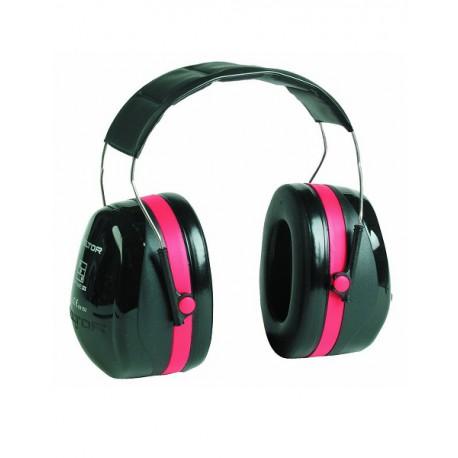 H540A-411-SV OPTIME III SNR 35 dB
