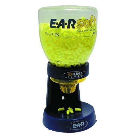 EAR Dávkovač