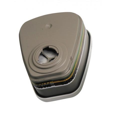 3M 6059 - ABEK1 filtre proti plynom a parám