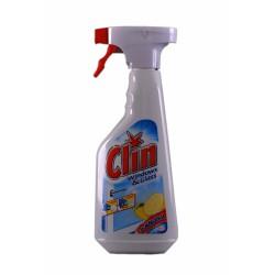 Clin - citrón