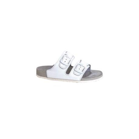 Zdravotná obuv T16